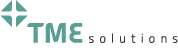 TME solutions